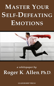 Master_Emotions_Cover_PG