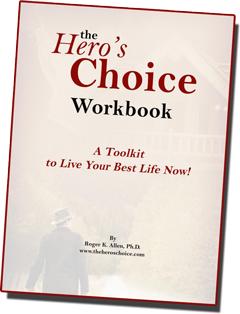 The Heros Choice wb
