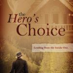 The Hero's Choice
