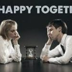 Negotiating Expectations in Marriage