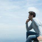 Fulfillment versus success